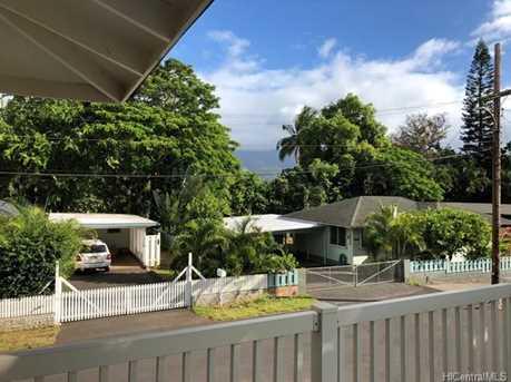 66-059 Haleiwa Loop - Photo 22