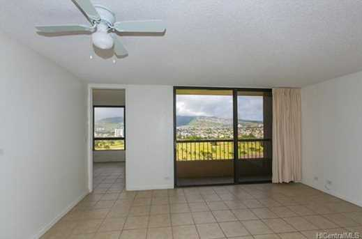 320 Liliuokalani Ave #2004 - Photo 4