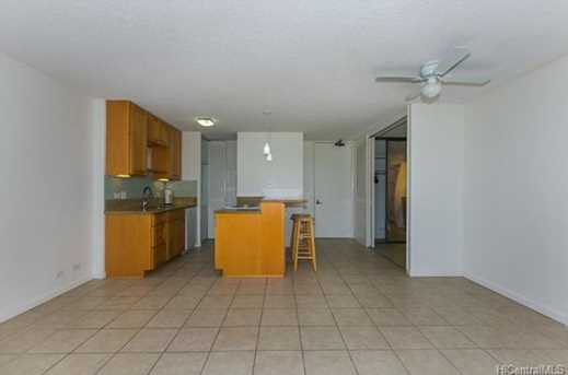 320 Liliuokalani Ave #2004 - Photo 6
