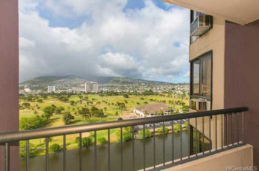 320 Liliuokalani Ave #2004 - Photo 2