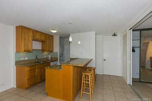 320 Liliuokalani Ave #2004 - Photo 8