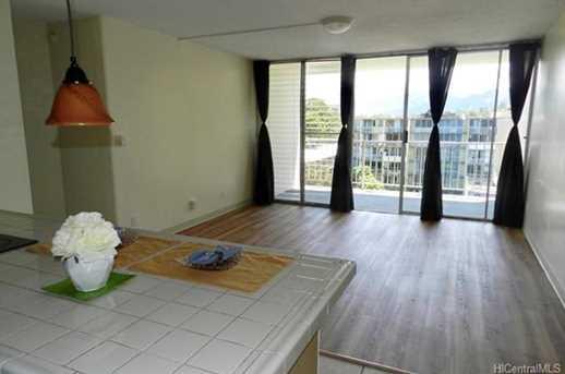 95-2051 Waikalani Place #E606 - Photo 4