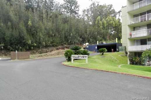 95-2051 Waikalani Place #E606 - Photo 14
