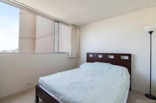 555 University Ave #2700 - Photo 20