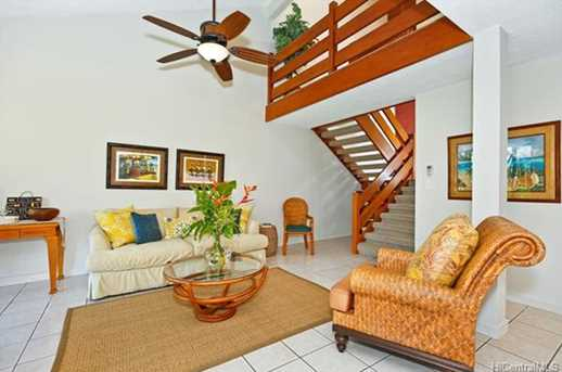 391C Kaelepulu Dr #1403 - Photo 2
