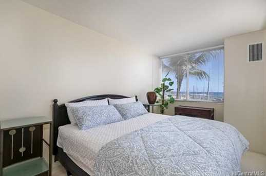 1765 Ala Moana Blvd #590 - Photo 8