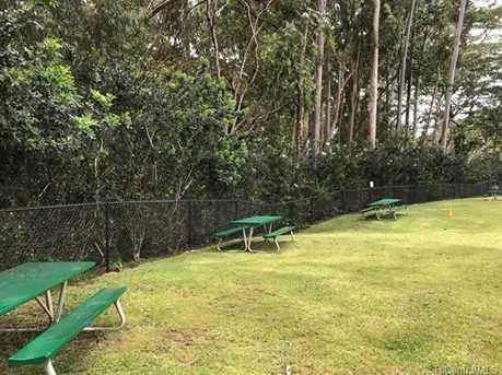 95-273 Waikalani Drive #D801 - Photo 20