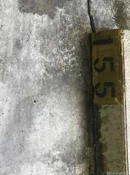 95-273 Waikalani Drive #D801 - Photo 14