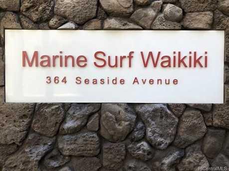 364 Seaside Ave #510 - Photo 6