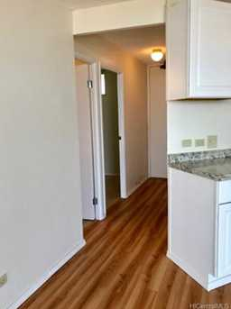 98-099 Uao Place #1704 - Photo 8
