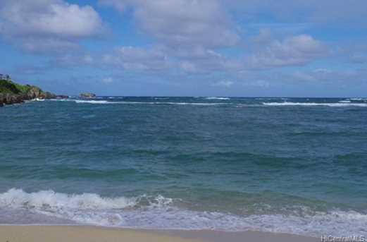 55-497 Kamehameha Highway #D - Photo 22