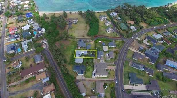 55-497 Kamehameha Highway #D - Photo 20