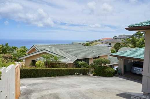 798 Puuikena Dr - Photo 20