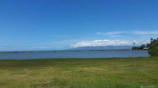 7410 Kamehameha V Hwy - Photo 4