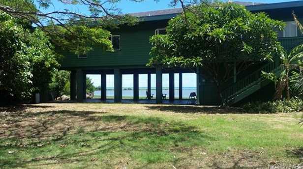 7410 Kamehameha V Hwy - Photo 2