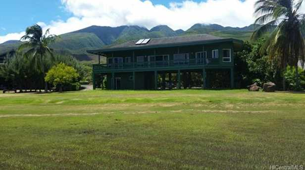 7410 Kamehameha V Hwy - Photo 18