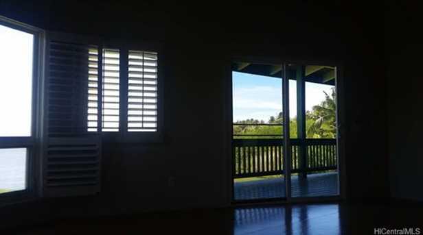 7410 Kamehameha V Hwy - Photo 12