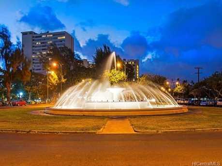 2947 Kalakaua Ave #1201 - Photo 20