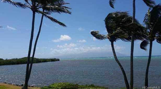 7142 Kamehameha V Hwy #A203 - Photo 1