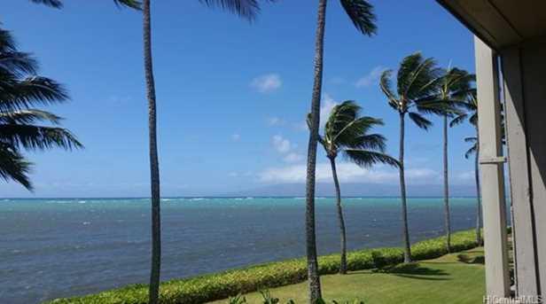7142 Kamehameha V Highway #A203 - Photo 2