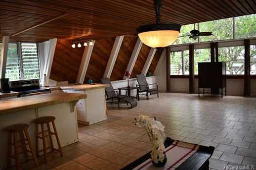 55-161C Kamehameha Hwy - Photo 12