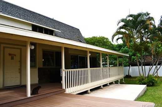 55-161C Kamehameha Hwy - Photo 16