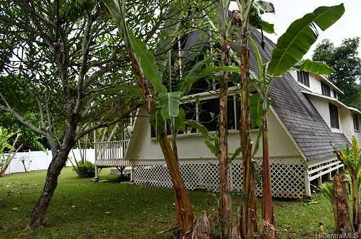 55-161C Kamehameha Hwy - Photo 18