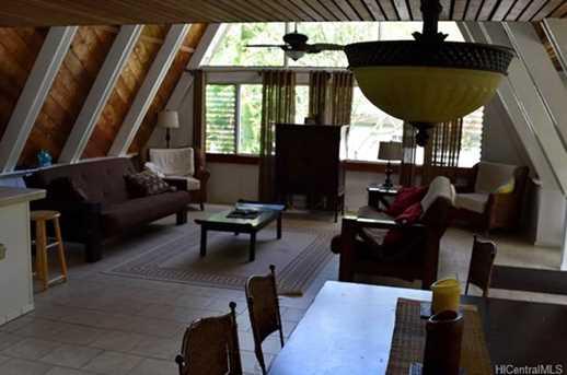 55-161C Kamehameha Hwy - Photo 24