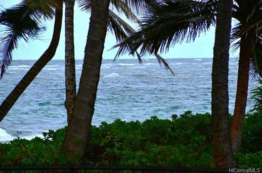 55-161C Kamehameha Hwy - Photo 4