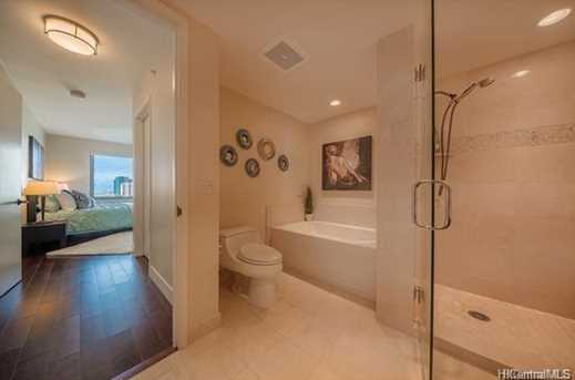 1551 Ala Wai Blvd #2302 - Photo 12