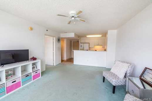 1450 Young St #1906 - Photo 4