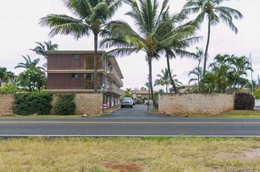 68-041 Waialua Beach Rd #302 - Photo 16