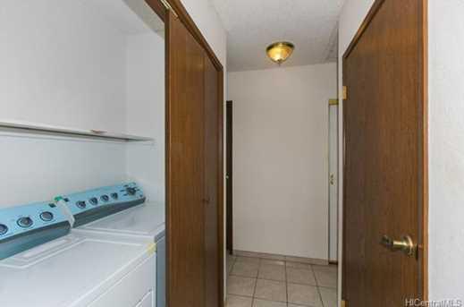 92-1263 Hoike Place - Photo 14