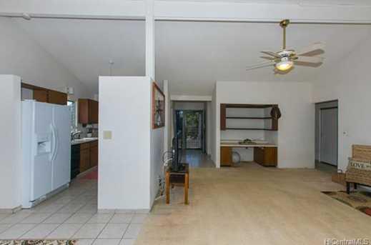 92-1263 Hoike Place - Photo 4