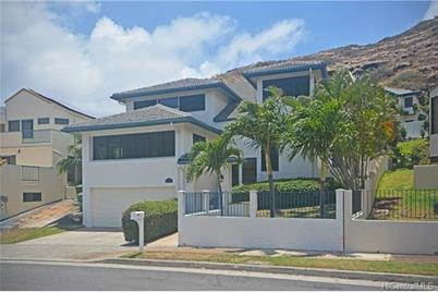 1060 Kahului Street - Photo 1