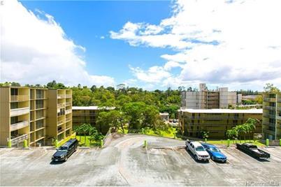95-2057 Waikalani Place #C402 - Photo 1