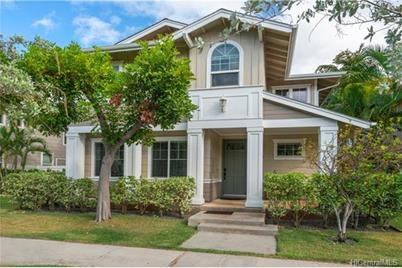 91-1018 Kaiapo Street - Photo 1
