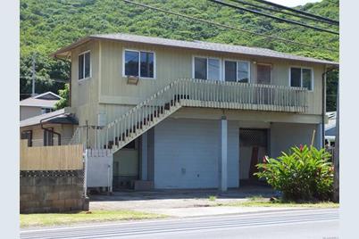 47-198 Kamehameha Highway - Photo 1
