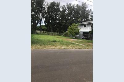 66-025 Alapii Street - Photo 1