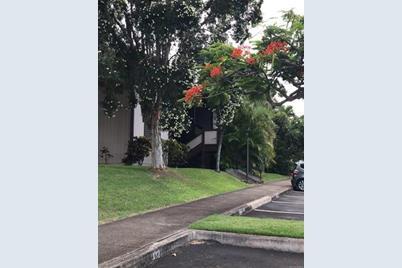 96-232 Waiawa Road #18 - Photo 1
