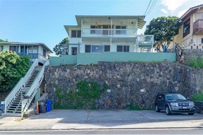 1209 Wanaka Street - Photo 1