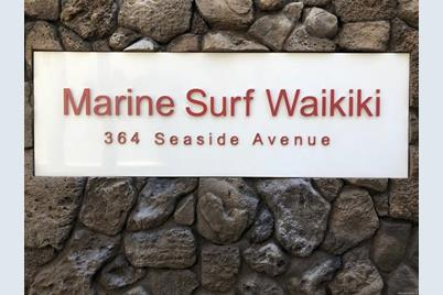 364 Seaside Avenue #508 - Photo 1