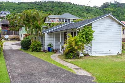 2618 Oahu Avenue - Photo 1