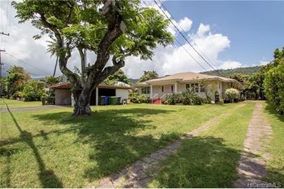 2645 Oahu Avenue - Photo 1