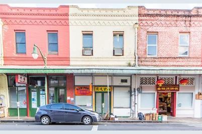 1029 Maunakea Street - Photo 1