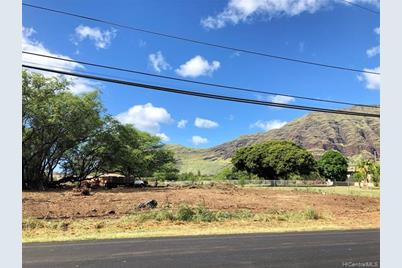 0 Makaha Valley Road - Photo 1