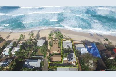 59-175B Ke Nui Road - Photo 1