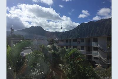 45-697 Kamehameha Highway #313 - Photo 1