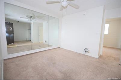 1120 Hassinger Street #202 - Photo 1