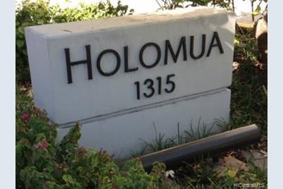 1315 Kalakaua Avenue #903 - Photo 1